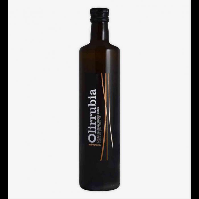 Aceite Arbequina 0.75 L