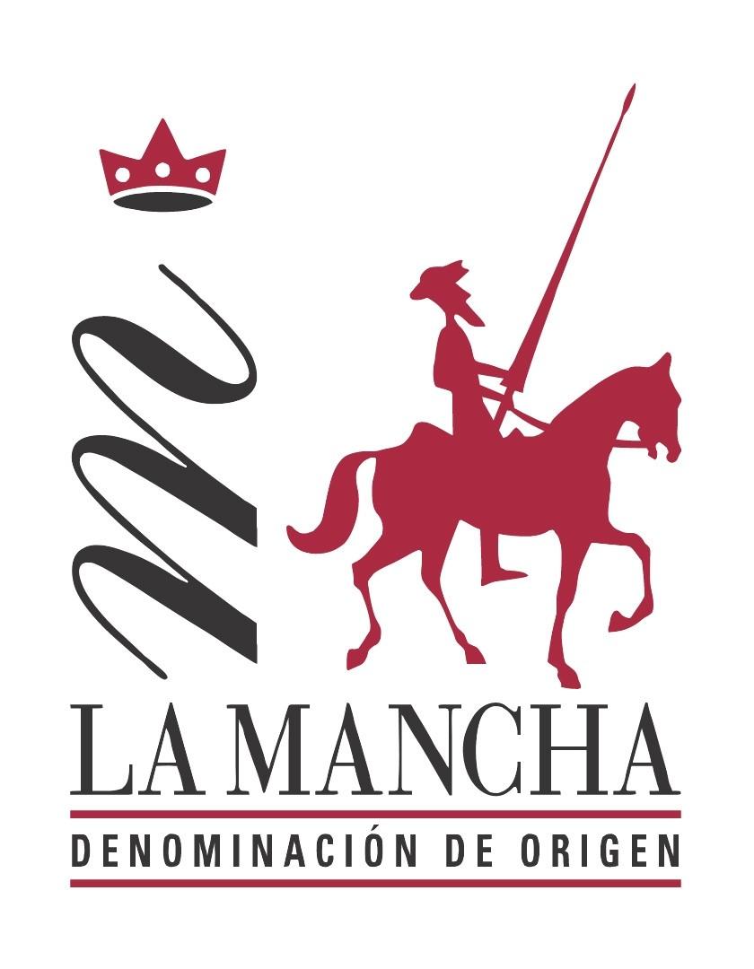 Denominación Origen Castilla la Mancha